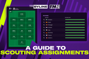 FM21_Scouting-Guide_BH