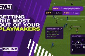 FM21_Playmakers_BH