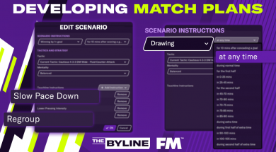 Developing-Match-Plans_BH