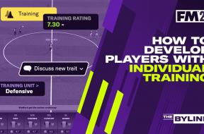 FM21_Individual_Training_BH