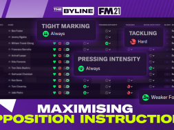FM21_Opposition-Instructions_BH