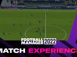 FM22_Feature-Blog_Match-Experience_BH